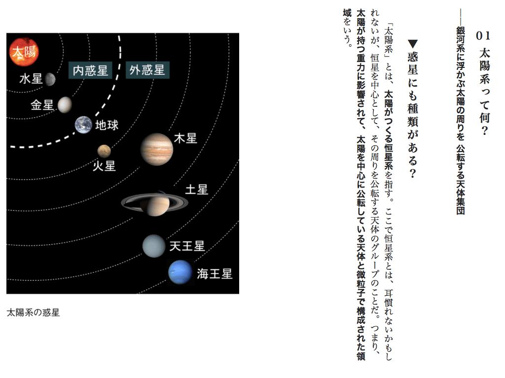 スクリーンショット 2015-02-22 7.49.07