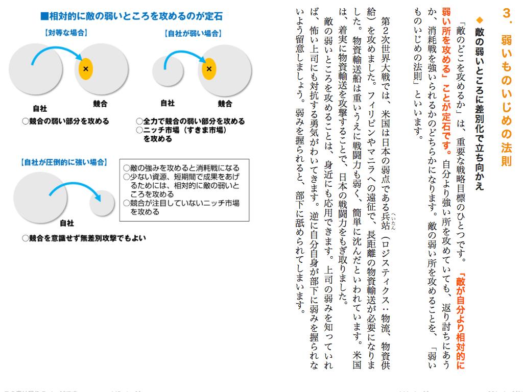 スクリーンショット 2015-02-28 23.34.11