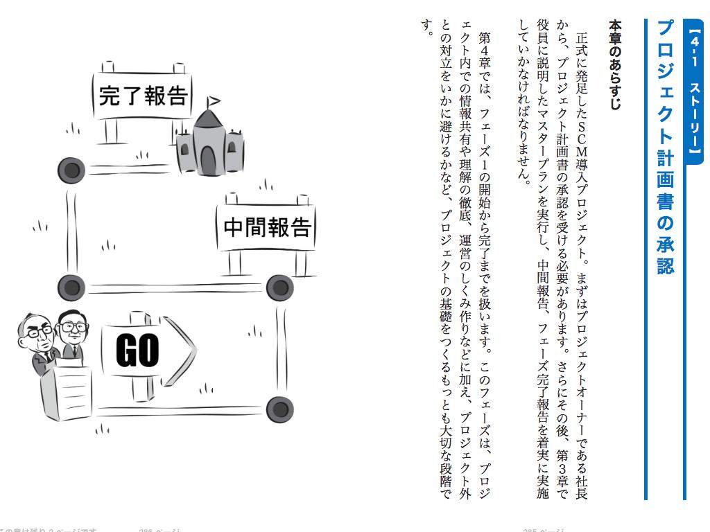 スクリーンショット 2015-02-28 23.04.19