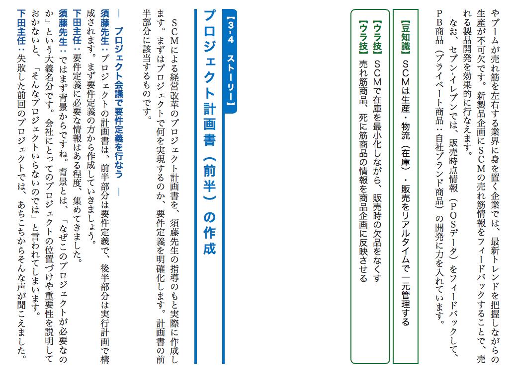 スクリーンショット 2015-02-28 23.01.06