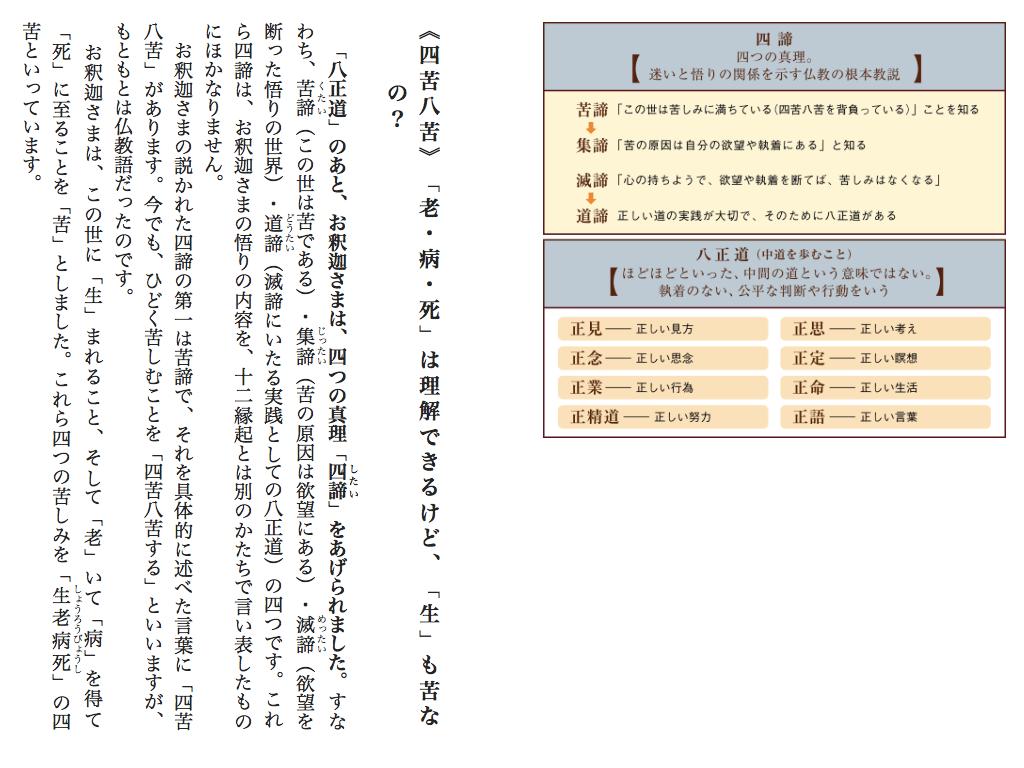 スクリーンショット 2015-04-08 2.57.23