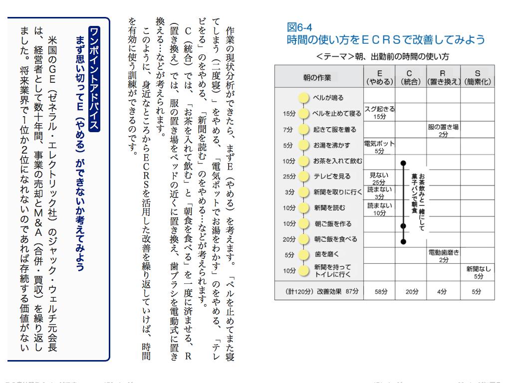 スクリーンショット 2015-05-10 19.14.50