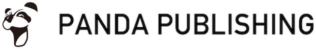 Panda Publishing